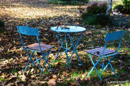 Romefort,bord de Creuse,vent,feuilles,jardin,canal 095.JPG