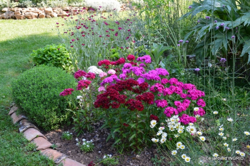 épouvantails ,jardin,roses 048.JPG