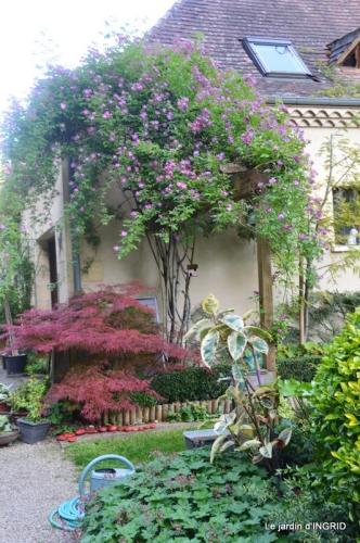 jardin en mai,visites bus,petit jardin 149.JPG