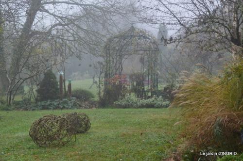 givre,brouillard,tonte 070.JPG