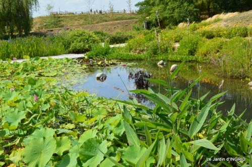 les jardins d'eau de Carsac 016.JPG