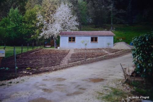 jardin,le cypres chauve,puces Mouleydier,vieilles photos 168.JPG