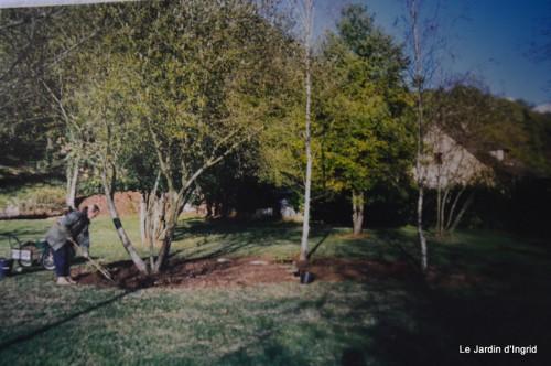 jardin,le cypres chauve,puces Mouleydier,vieilles photos 174.JPG