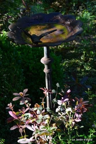 jardin,marché,vieilles photos,bignonia,gouttes,Ste Avit Seigneur 021.JPG