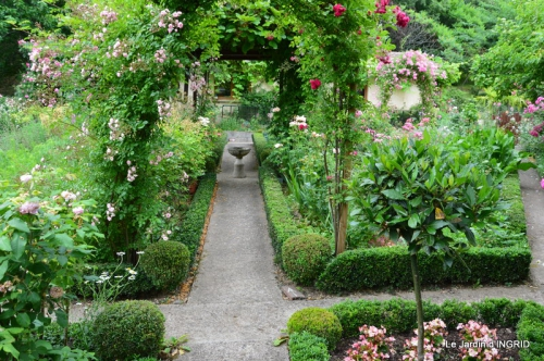 jardin,portes ouvertes,Julie 064.JPG