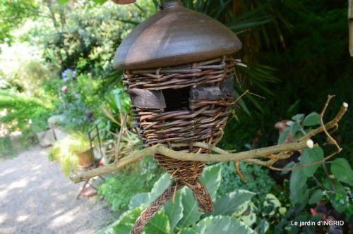 Issigeac paniers,visite Brigitte Mathis,jardin 039.JPG