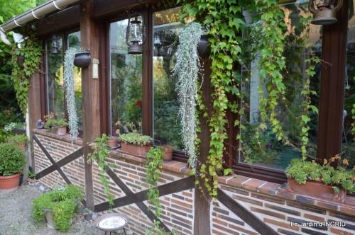 jardin,portes ouvertes,Julie 001.JPG