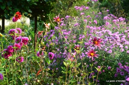 male ancienne,septembre jardin,couronne,bouquet 053.JPG