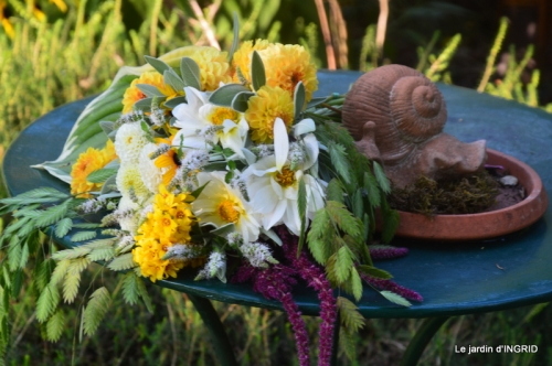 lantanas,jardin aout, 027.jpg