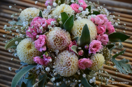 jardin juin,cabane,bouquet 038.JPG