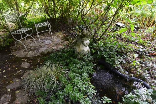 moulin,les jardins d'Au-delà,Brantôme 105.JPG