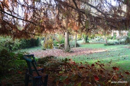 couleurs d'automne,bouquet,lune 090.JPG