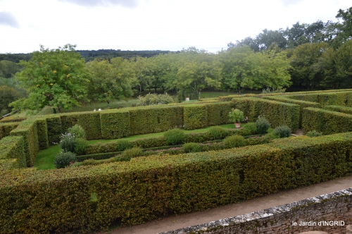 jardin pluie,chateau Losse 163.jpg