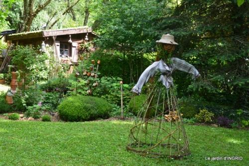 jardin en mai,visites bus,petit jardin 171.jpg