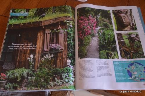 reportage,jardin tonte, 022.JPG