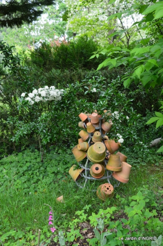 maison,jardin Bernadette,et jardin Claudine 130.JPG