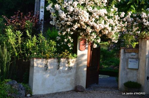 jardin,portes ouvertes,Julie 046-001.JPG