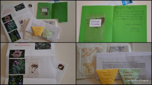 2014-02-03 enveloppes SOL2014,jardin,Nikky8.jpg
