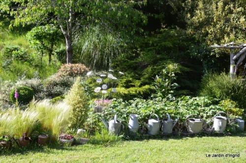 jardin avril et mai, 124.JPG