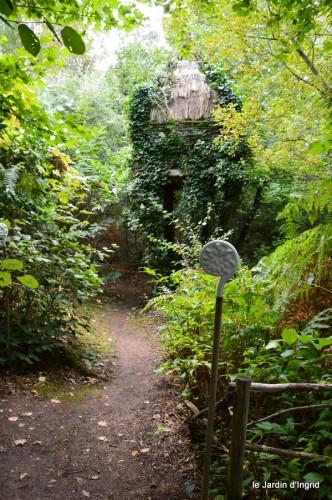 mariage,jardin,la Brande,figues 111.JPG