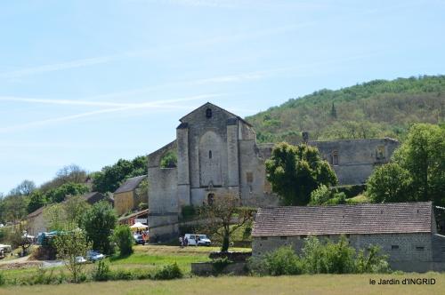 gastéropodes,les cygnes,marché,l'Abbaye Nouvelle,jerdin 119.JPG