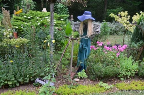 bambous Roque Gageac,jardin,bouquet 032.JPG