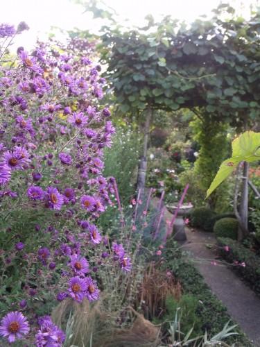 les Essards,concours terre neuve,jardin, 057.JPG