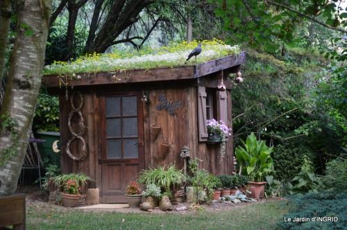 jardin juin,cabane,bouquet 128.JPG