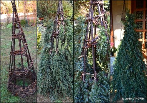 2016-12-07 jardinage,gelée,poisettia,sapin,taille route4.jpg