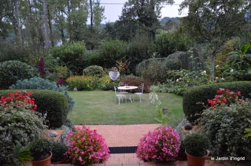 jardin automne,mariage Estor,barrage Bergerac 099.JPG