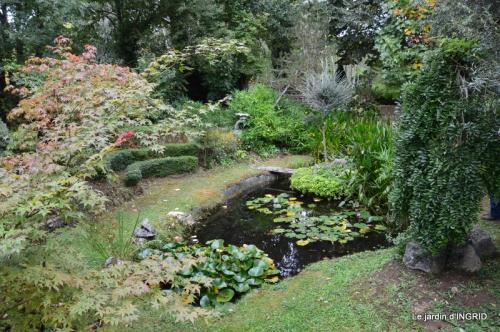 moulin,les jardins d'Au-delà,Brantôme 033.JPG
