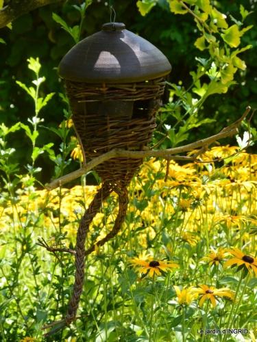 Issigeac paniers,visite Brigitte Mathis,jardin 056.JPG