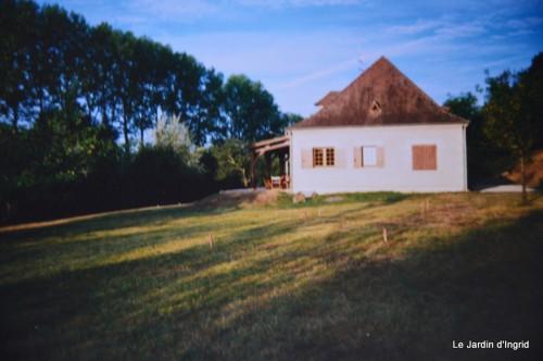 jardin,le cypres chauve,puces Mouleydier,vieilles photos 141.JPG