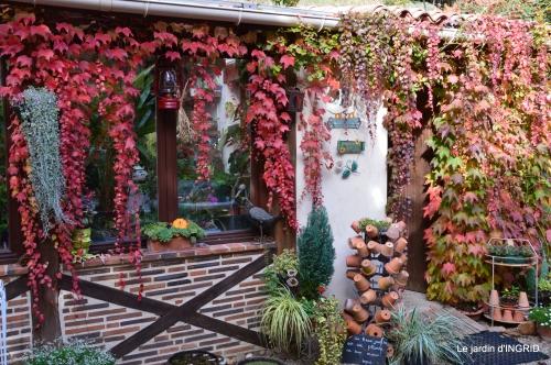 les arbres en automne,cabane 009.JPG
