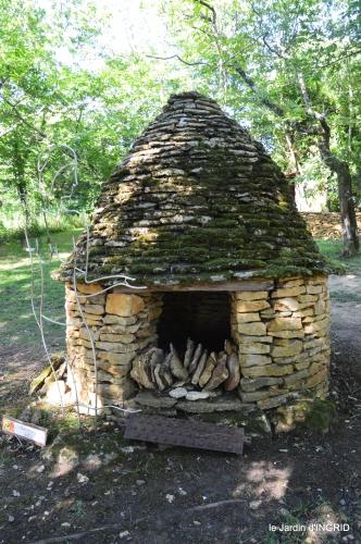 lantanas,pêcheurs,roque st Christophe,cabanes de Breuil,cygnes,p 200.JPG