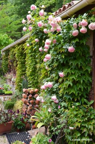 jardin,st Astier,colline 098.JPG