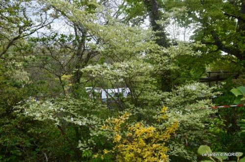 Fouleix,canal,Bernadette,Issigeac,jardin 042.JPG