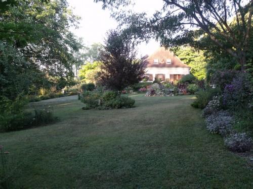 jardin,Arya,voiture,kois,nicky 013.JPG