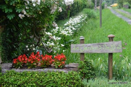 Trémolat,petit jardin,Julie 106.JPG