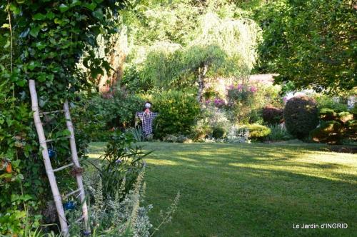 jardin,portes ouvertes,Julie 040.JPG