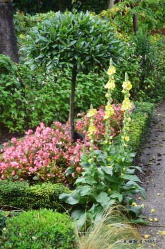 bouquet d ete,Plambouissin,grotte ,Erignac,Campagne,Julie 052.JPG