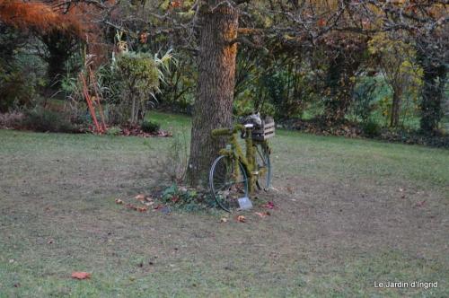 jardin propre,bruyères 019.JPG