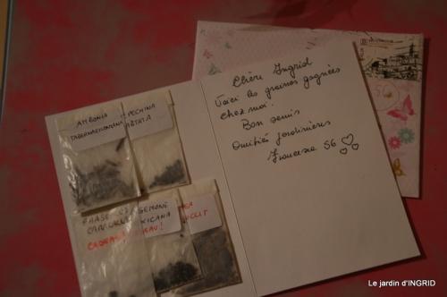 enveloppes ,bouquet tulipes 023.JPG