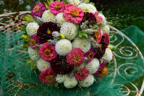 jardin ,bouquet 103.JPG