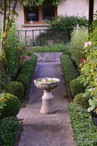 jardin,petit jardin,nénuphard,papillons 059.JPG