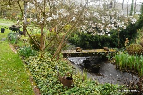 semis,bassin,tour du jardin 091.JPG