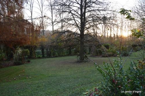 jardin propre,bruyères 022.JPG