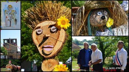 2014-07-28 jardin,butineurs,Meyrals,tableau mongolfière10.jpg