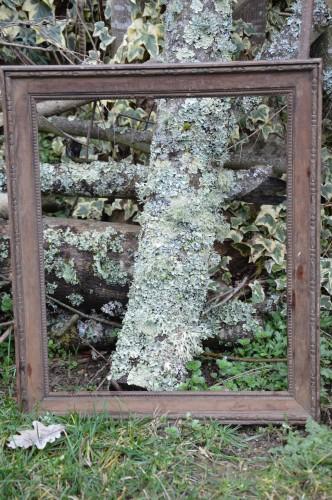 chez Maryse,pour tableaux,jardin 2013 056.JPG