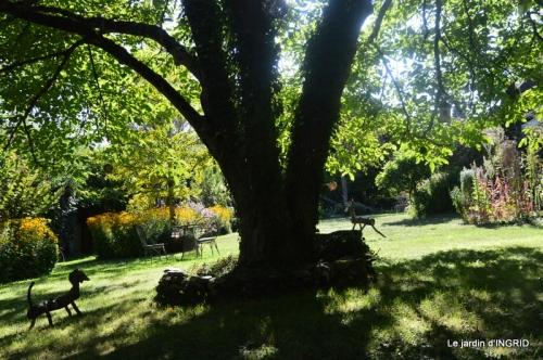 lantanas,jardin aout, 016.jpg